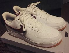 26 Best Me images | Nike, Nike air force, Air force 1