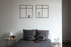http://www.craftifair.com/wp-content/uploads/2013/03/Washi_schlafzimmer2.jpg