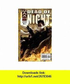 Dead of Night Devilslayer #2 Brian Keene ,   ,  , ASIN: B005LAD1W8 , tutorials , pdf , ebook , torrent , downloads , rapidshare , filesonic , hotfile , megaupload , fileserve