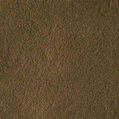 #Imola #Concrete Project RB60MU 60x60 cm | #Gres #cemento #60x60 | su #casaebagno.it a 41 Euro/mq | #piastrelle #ceramica #pavimento #rivestimento #bagno #cucina #esterno