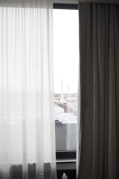 Window Design, Wordpress, Windows, Curtains, Helsinki, Interior Design, Beautiful, Lifestyle, Home Decor