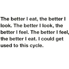 Weight Quotes, Weight Loss Motivation Quotes, Gewichtsverlust Motivation, Exercise Motivation Quotes, Weight Loss Goals, Weight Loss Program, Weight Loss Transformation, Healthy Weight Loss, Keto