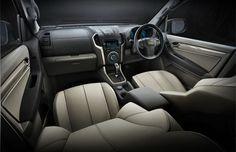 ยืดอายุรถยนต์ รักษาสภาพภายในทำได้ง่ายๆ #ประกันภัยรถยนต์ #ประกันรถเก๋ง #ต่อประกันรถยนต์