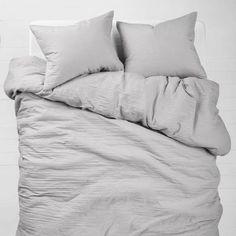 Designer Bedding Sets On Sale Dorm Comforters, Dorm Bedding Sets, Bedding Sets Online, Grey Comforter, Comforter Sets, King Comforter, College Comforter, Drawer Storage Unit, Cheap Bed Sheets