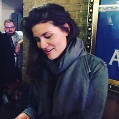 #phillipasoo #broadway #ameliemusical