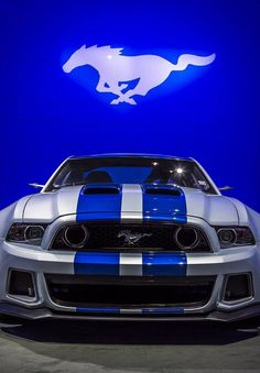 The 2020 Mustang just got even better. Learn about the fastest Mustang ever with more power, improved technology and so much more. Mustang Cars, Ford Mustang Gt, Mustang Gt500, 2015 Ford Mustang, My Dream Car, Dream Cars, Ford 2000, Sweet Cars, Amazing Cars