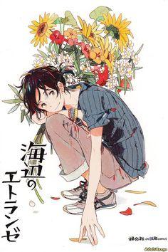 תוצאת תמונה עבור itunohika manga
