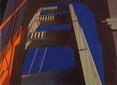 Charles Sheeler (1883–1965)   Thematic Essay   Heilbrunn Timeline of Art History   The Metropolitan Museum of Art