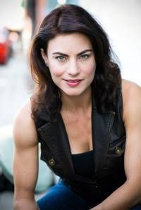 Traci Dinwiddiewas born in Anchorage, Alaska of Syrian and Cherokee descent. She made her debut in 1998 movie Target Earth. She has appeared in films including Summer Catch (2001), Black Knight (2001), The Notebook (2004) and End of the Spear (2006), Mr. Brooks (2007), and Elena Undone (2010). She has also appeared on the TV shows One Tree Hill for one episode, Dawson's Creek for two episodes and has appeared in Supernatural for 4 episodes.