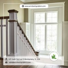 Replacement Windows On Best Window Price