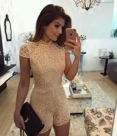 Romper Jumpsuit Clubwear Bodycon Women Playsuit Trousers Party Pants Ladies Sleeveless Short Casual Hot Bodysuit Long Us Womens Sleeve Slim. Dressy Outfits, Summer Outfits, Girl Outfits, Cute Outfits, Fashion Outfits, Night Out Outfit, Elegantes Outfit, Models, Jumpsuits For Women