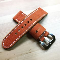 Belt, Bracelets, Leather, Accessories, Jewelry, Fashion, Belts, Bangles, Jewellery Making