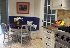 Kosher Kitchen Designs On Pinterest Kitchen Designs Ranges And Kitchens