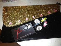 Fi.R Cosmetics, LLC: Fashion is my passion