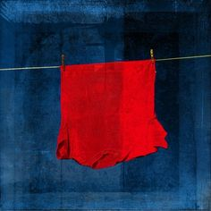 "steryios-mal: ""Mark Rothko ,No. 1 (Untitled) 1948. MOMA """
