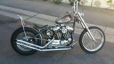 2000-Harley-Davidson-Sportster