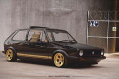 Image result for mk1 golf