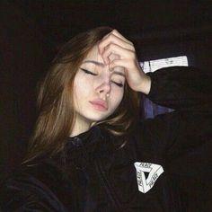 - ̗̀ saith my he A rt ̖́- Grunge Style, Grunge Girl, Girls In Love, Pretty Girls, Cute Girls, Tumblr Boys, Aesthetic Grunge, Aesthetic Girl, Angel Aesthetic