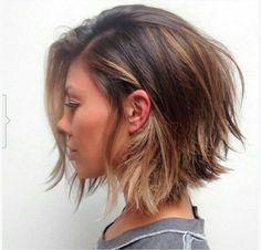 Obsession de Style: Top corte de cabelos para 2017