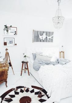 1000 Images About Bedroom On Pinterest Bedrooms Bedding And Beds