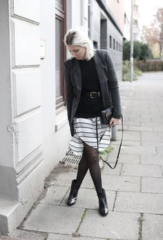 Kluse, vegane Schuhe, By Blanch, Ganni, Minus, Fashion, Stella McCartney, ootd, lotd, Look, Style, Streetstyle, Bloggerstyle, Fashion, Blog, stryleTZ
