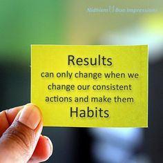 Nidhism@Bon Impressions; Life coaching assists us in being consistent, focused and accountable for our goals and actions. Book your complimentary session with us and take the first step towards taking your life from Good to Great...