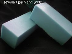 country line fresh goats milk soap sample by normasbath on Etsy