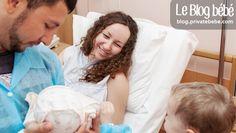 Voici quelques trucs et astuces pour faire des économies au quotidien après l'arrivée de bébé.