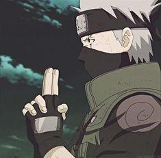 Kakashi Sharingan, Naruto Kakashi, Anime Naruto, Sarada Uchiha, Naruto Art, Naruto Shippuden Anime, Manga Anime, Gaara, Boruto
