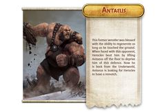 Update Rising From The Deep · Mythic Battles: Pantheon Mythology, Battle, Folklore, Minis, Creepy, Artwork, Gothic, Collections, Game