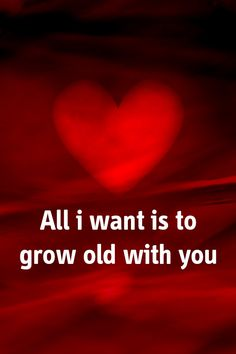 <3 All about love #quotes, #love, #sayings, https://apps.facebook.com/yangutu