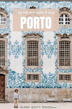 Portugal Vacation, Portugal Travel Guide, Europe Travel Guide, Budget Travel, Travel Guides, Visit Porto, Visit Portugal, Vilamoura Portugal, Best Holiday Destinations