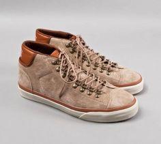 zapatillas-cubicas10