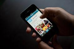 #Instagram, arriva la pubblicità integrata nel flusso fotografico.