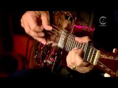 (4) Mark Knopfler - Romeo and Juliet (National Style Resonator-1937) - YouTube