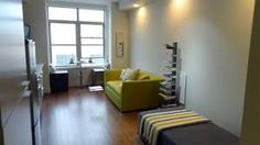 Image result for micro  apartment floor plans