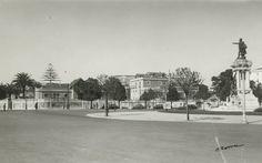 Colégio normal de Lisboa, Picoas (E. Portugal, 1939)