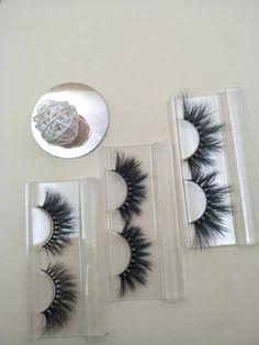 ae0265c43a8 53 Best best mink lashes wholesale vendors amazon mink lashes review ...