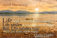 Looking for for images for good morning motivation?Browse around this site for perfect good morning motivation inspiration. These hilarious images will make you enjoy. Nice Good Morning Quotes, Good Morning Motivation, Morning Quotes Images, Good Morning Funny, Good Morning Texts, Good Morning Inspirational Quotes, Good Morning Picture, Good Morning Messages, Morning Pictures