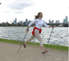 Nordic Walking - Nordic Academy Home page What Is Nordic, Nordic Walking, Workout Ideas, Cross Training, Cape Town, Fitness Inspiration, South Africa, Oregon, Exercise