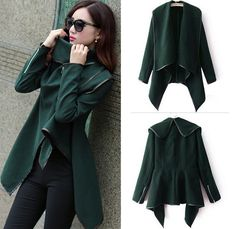 Material:cotton Color:red.gray.khaki.green.black.deep blue. Size:S.M.L.XL.XXL. Tips: *Please double check above size and consider your measurements before ordering, thank you ^_^