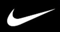 How Nike uses Facebook, Twitter, Pinterest and Google+ | Econsultancy