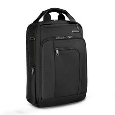 I like this, but it's quite expensive, and I don't think that the cost justifies the organizational benefits offered over my current bag.