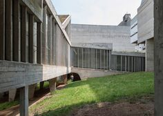 Le Corbusier's Dominican monastery in France features in our series revisiting the 17 buildings by the architect that have been added to UNESCO's World Heritage List