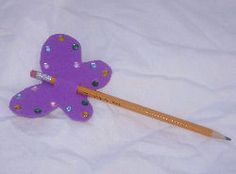 Google Image Result for http://www.party-ideas-galore.com/images/butterfly-pencil-craft-large.jpg