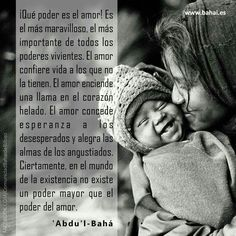 www.bahai.es  /  www.bahai.org