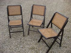 Folding Dining Room Chairs For Sale In Colerne Wiltshire