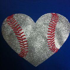 For all the baseball moms