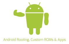 Guide to Android Rooting, Custom ROMs and Apps