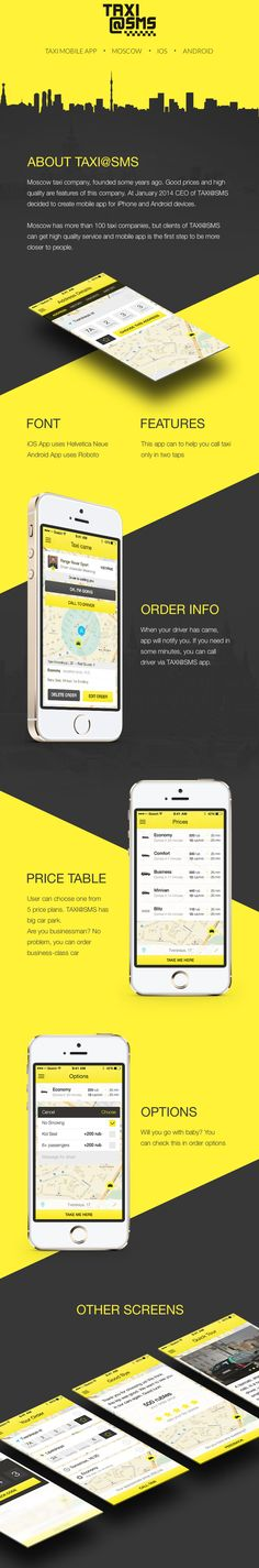 Daily Mobile UI Design Inspiration #350